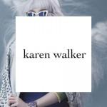 15-karen-walker