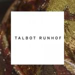 18-talbot-runhof