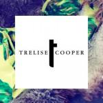 3-trelise-cooper