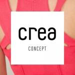 5-crea-concept
