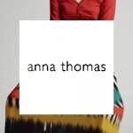 6-anna-thomas