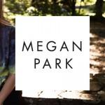 8-megan-park