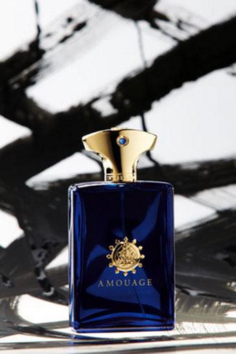Amouage3
