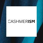 Cashmerism_square