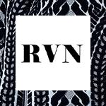 RVN_square