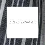oncewas_square